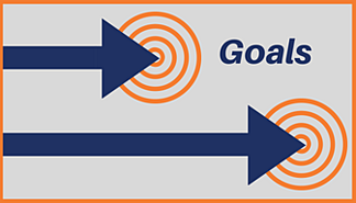 3pl partnering goal setting