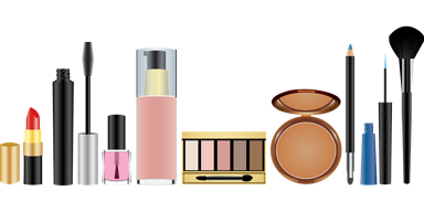 Outsourcing Cosmetics Supply Chain