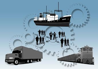 freight and cargo consolidation.jpg